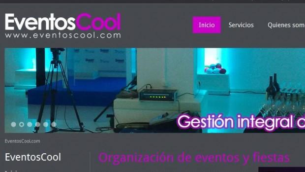 EventosCool