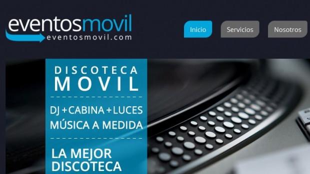 EventosMovil