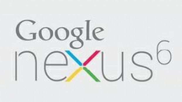 OFICIAL Nexus 6