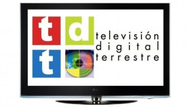Nuevas frecuencias para el TDT