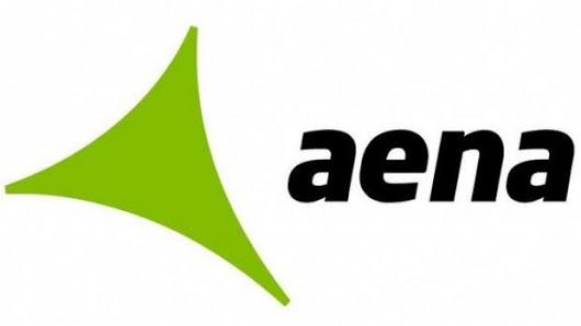 WIFI gratuito en aeropuertos de AENA