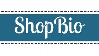 SEO – SHOP BIO – Tienda Online de Cosmética Ecológica y Natural