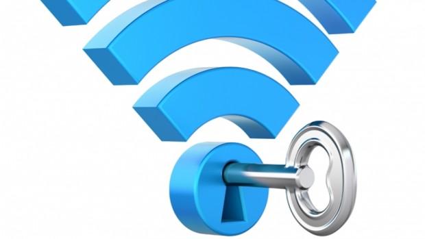 CUIDADO!!, Redes WiFi al descubierto