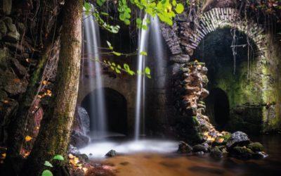 Fallo I CONCURSO FOTOGRAFIA del Río Cega