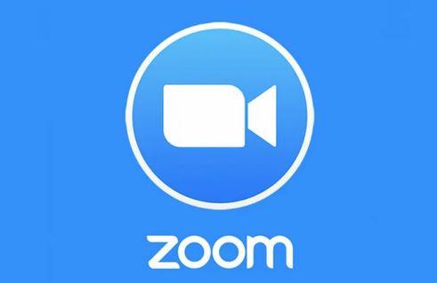 Vulnerabilidad de seguridad en Zoom