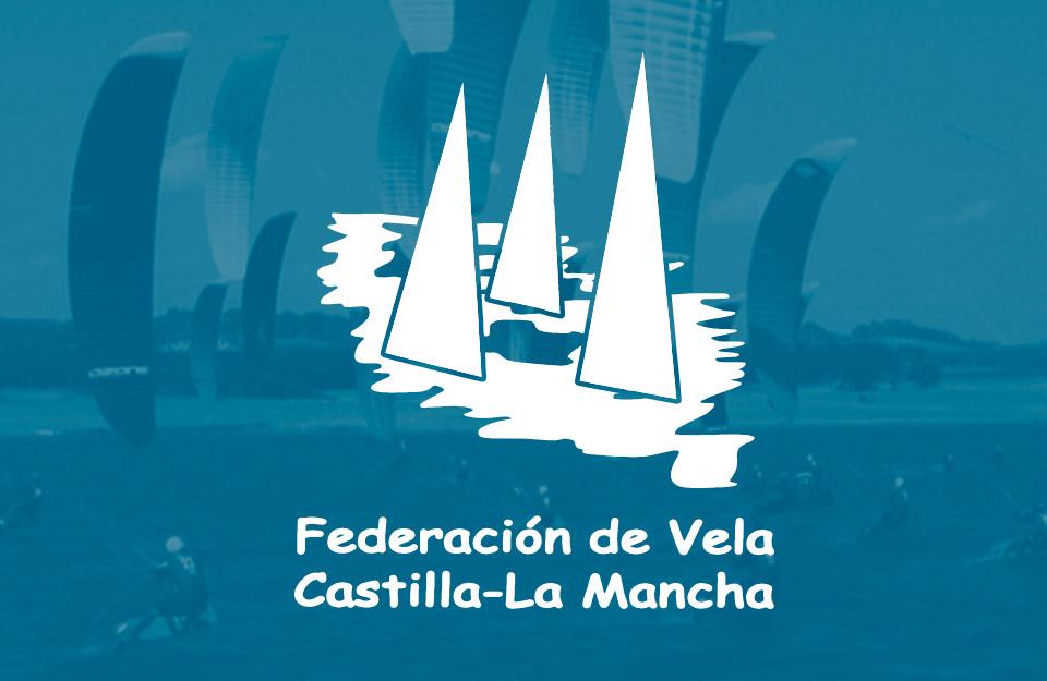 federacion-vela-castilla-lamancha-tecnopersonal